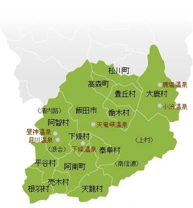 img_onsen_map