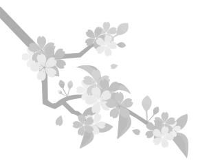 山野草(阿智村)
