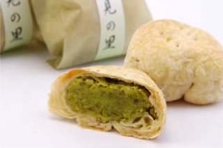 宇寿田製菓