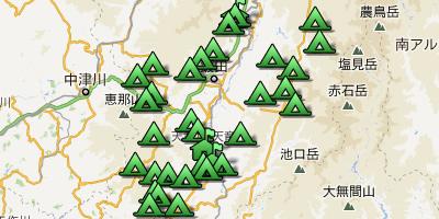 img_map-camp