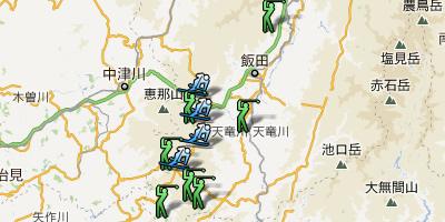 img_map-golfski