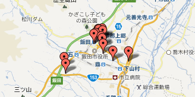 img_map-hotel