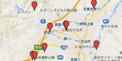 img_map-kankospot1