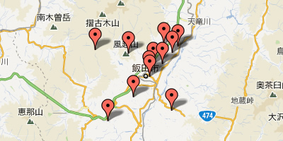 img_map-kankospot2