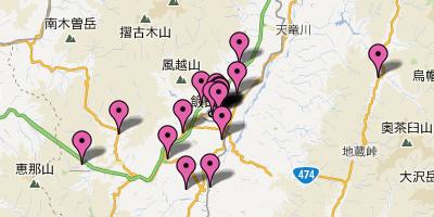 img_map-sakura