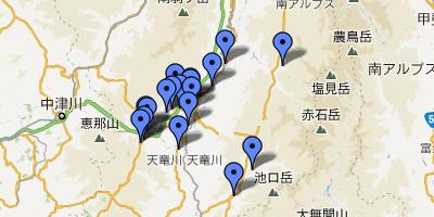 img_map-soba