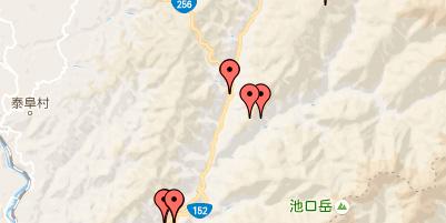 img_map-toyamago