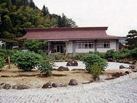 飯田市考古資料館