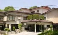 旅館 丸山の湯(飯田市)