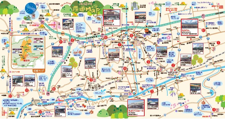 sanchokumap_map