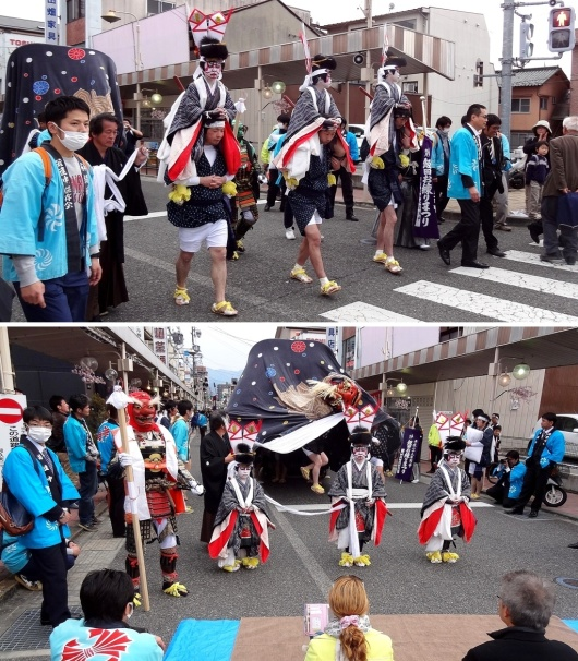 np_20160331_oneri21