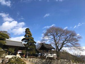 瑠璃寺①外観_s