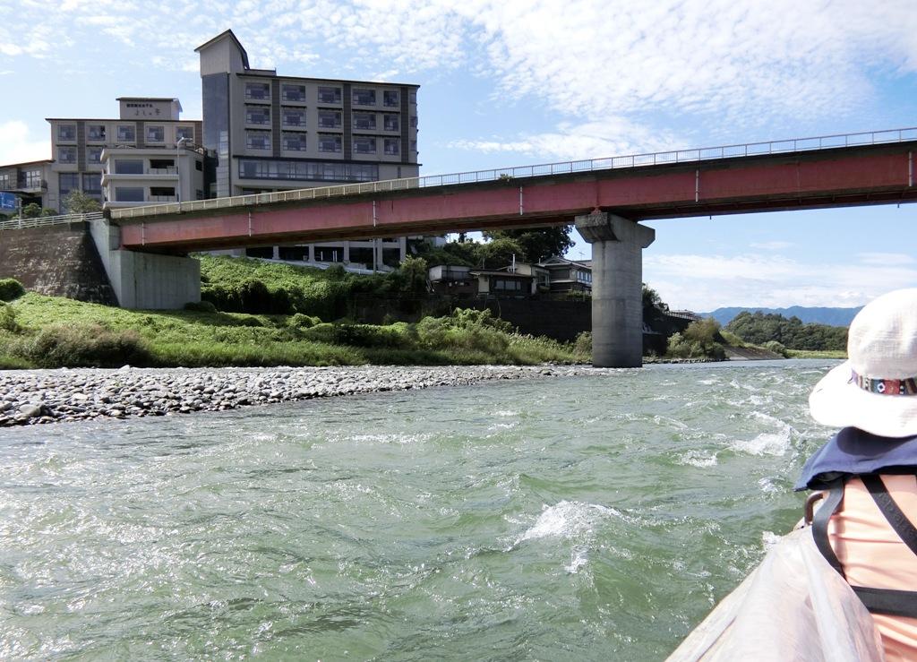水神橋 667