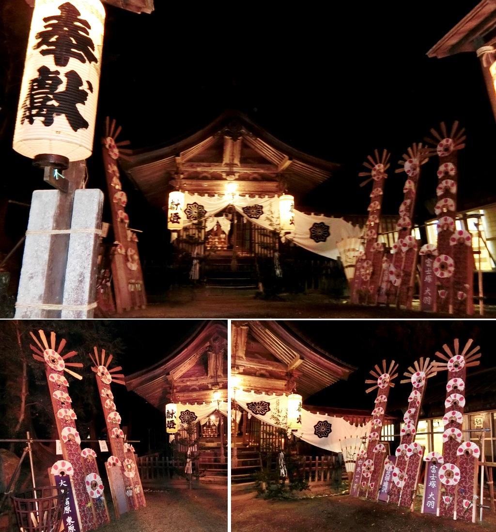 10-5 熊野神社 063-3