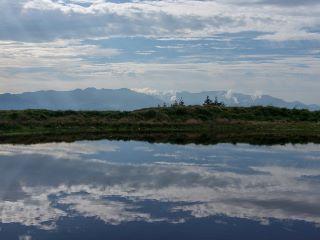 ①-2天空の池