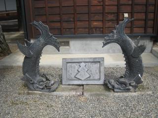 13長清寺