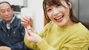長野県PR動画①