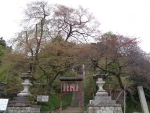 0405飯沼神社
